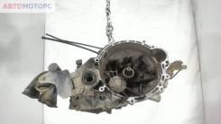МКПП - 6 ст. Hyundai i30 2007-2012 2010, 1.6 л, Дизель (D4FB)