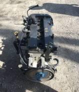 Двигатель Ford Focus
