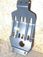 Защита картера ВАЗ 2101 (броня)