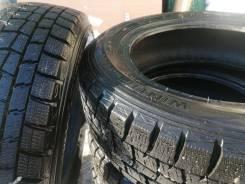 Dunlop, 165/65 R14