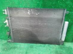 Радиатор кондиционера Chrysler 300C оригинал