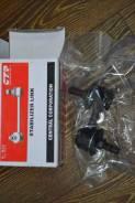 Линк стабилизатора Honda CRV, передний