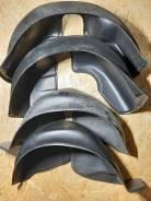 Защита арок колес 2108-09-99 (подкрылки) комплект
