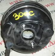 Вакуумный усилитель Chrysler 300C