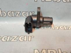 Датчик положения распредвала M156.980 AMG 6.2 Mercedes-Benz