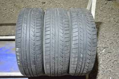 Goodyear Eagle LS EXE, 195/60 R15