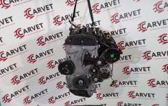 Двигатель G4KC 2.4 L Kia Magentis
