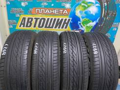 Goodyear Eagle 1, 215/60/17LT