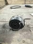 Мотор печки ИЖ 2126 ода ИЖ 2717