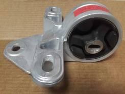 Опора двигателя передняя Додж Караван, Таун Кантри 01-07. Полиуретан.