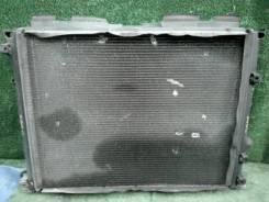 Радиатор охлаждения Chrysler 300C основной