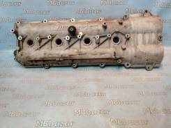 Крышка клапанная M156.980 AMG 6.2 Mercedes-Benz