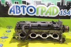 Головка блока цилиндров Infiniti FX45 S50 VK45DE