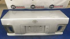 Крышка багажника Toyota Camry CV40, 3C-T