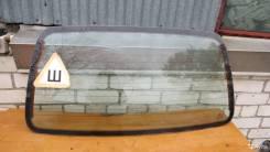 Стекло крышки багажника Kia Sportage 1