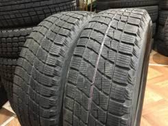 Bridgestone Ice Partner, 215/65R16