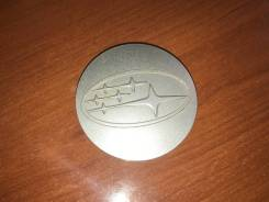 Заглушка Диска Subaru SH5 28821SA030