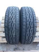 Bridgestone Dueler A/T 001, 215/80 R15