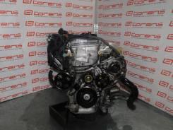 Двигатель Toyota 1AZ-FSE для Allion, Avensis, Caldina, ISIS, NOAH, Premio, VOXY, WISH. Гарантия, кредит.