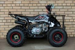Квадроцикл BSE (БСЕ) XT - 1 Black 1