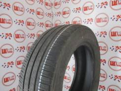 Michelin Energy, 205/60 R15