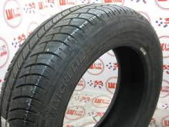 Michelin Energy E-V, 185/60 R15