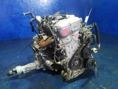Двигатель Toyota Noah 2010 [1900037291] ZRR75 3ZR-FE [230242]