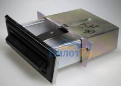 Пепельница панели ВАЗ-2106
