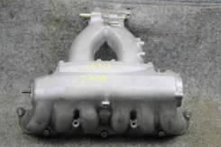 Коллектор впускной (часть) Toyota/Lexus 1JZ/2JZ оригинал