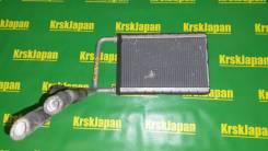 Радиатор отопителя (печки) Toyota Passo KGC30 2010 88511-B1010