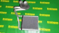Радиатор отопителя Honda Fit GE6 79110-TF0-003