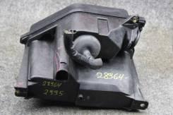 Крышка блока EFI Toyota/Lexus 1JZ/2JZ/1UZ/1G/3SGE контрактный