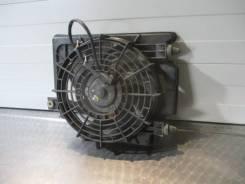 Диффузор вентилятора FAW Weizhi V5