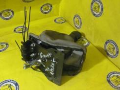 Рычаг переключения передач 7421005745