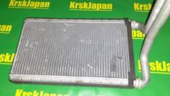 Радиатор отопителя Civic Hybrid FD3 79110-SNB-013