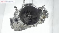 МКПП - 5 ст. Mazda 6 (GG) 2002-2008 2005, 2 л., Дизель (RF)