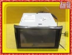 Автомагнитофон, CD-md проигрыватель, /Subaru/Legacy/BM9/Dvs №4/ 4726414