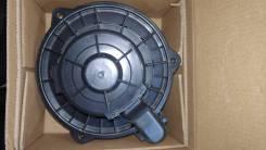 Мотор печки Hyundai Matrix Хендай Матрикс, склад № - 4300