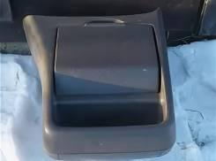 Бардачeк-мусорка на Ипсум