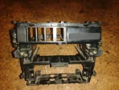 Рамка магнитолы Audi A4 B5