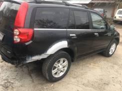 Кузовной ремонт, покраска, ремонт авто/мото/бытовой пластмассы