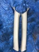 Обшивки стоек zzt231 zzt230 Celica рестайлинг