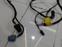 Электропроводка двери задняя правая [8270534010] для SsangYong Actyon II [арт. 518584-2]