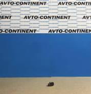Датчик расхода воздуха 22204-0V020 (Toyota)