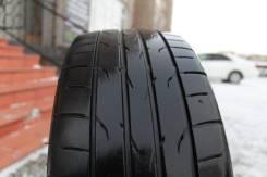 Dunlop Direzza DZ102, 195/45 R16