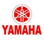 Кольца Поршневые К-т 3 шт. Yamaha 14N116030000 14N116030000_