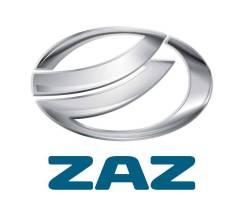 Бампер задний ZAZ TF48Y02804016