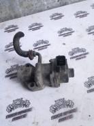 Клапан EGR Mazda 6 GG 2002-2007