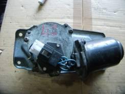 Мотор дворников Suzuki Solio [1150], передний