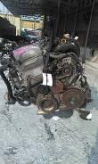 Двигатель Toyota Allion, ZZT245, 1ZZFE, 074-0054784